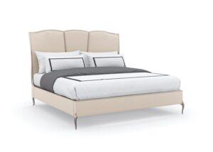 Caracole Un Deux Trois Bed Collection