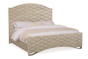 Quilty Pleasure bedroom set