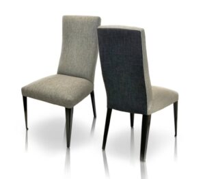 Metall Furniture Adriana Dining Chair