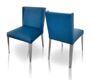 Metall Furniture Angelina Dining Chair