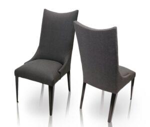 Metall Furniture Haylee Dining Chair