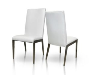 Metall Furniture Lilly Dining Chair