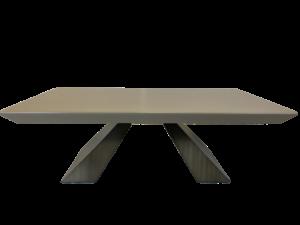 Metall Furniture Vera Coffee Table