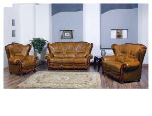 ESF 100 Living Room Set