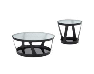 Elite Modern Arys Coffee Table