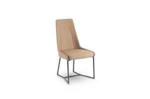 Elite Modern Luxe Dining Chair