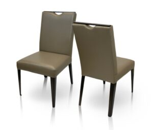 Metall Furniture Natalie Dining Chair