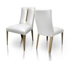 Metall Furniture Tayler Dining Chair