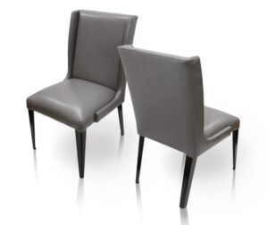 Metall Furniture Victoria Dining Chair