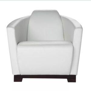 Nicoletti Hollister Chair