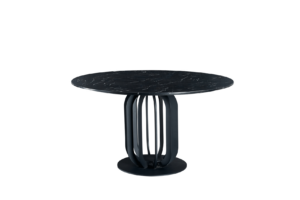 ESF 315 Dining Marble Table