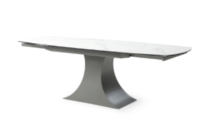 ESF 9035 Marble Dining Table