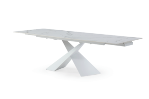 ESF 9113 Dining Table