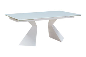 ESF 992 Table