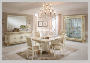 ESF Liberty Dining Room Collection