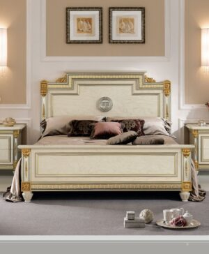 ESF Liberty Night Bedroom Collection
